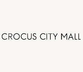 crocus2